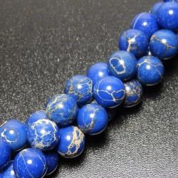 Regalit 10mm tm.modrý