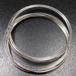 Pamäťový drôt 0.55mm