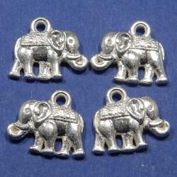 Prívesok slon 10ks